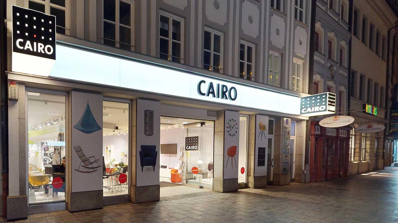 cairo-designstore-muenchen-aussenansicht.jpg