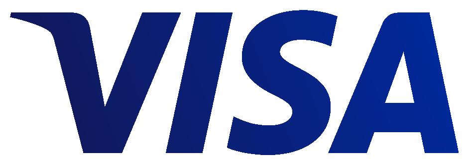Zahlung mit Ihrer Visa Karte