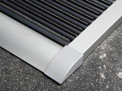 Outdoor-Fußmatte New Standard