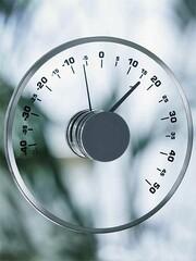 Fensteraußenthermometer Window Disc