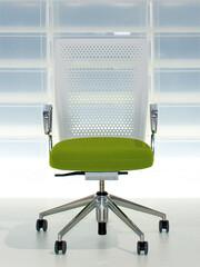 Bürodrehstuhl ID Air
