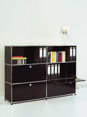 USM Highboard