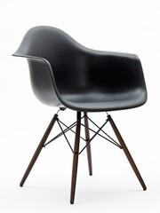 Armlehnstuhl Eames Plastic Armchair DAW