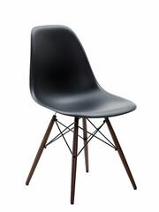 Stuhl Eames Plastic Sidechair DSW