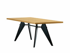 Tisch EM Table
