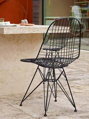 Stuhl Wire Chair DKR