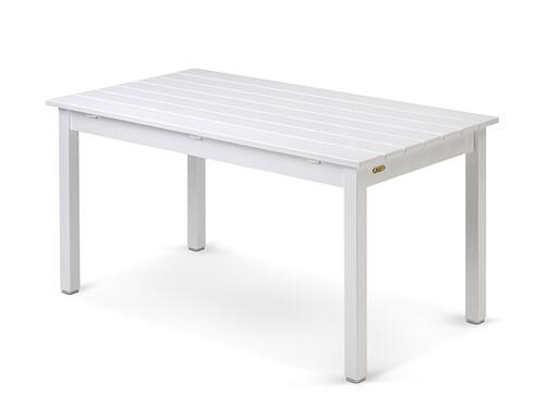 Tisch Skagen weiß