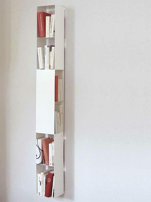 b cherregal 2side regalsysteme sofort lieferbar. Black Bedroom Furniture Sets. Home Design Ideas