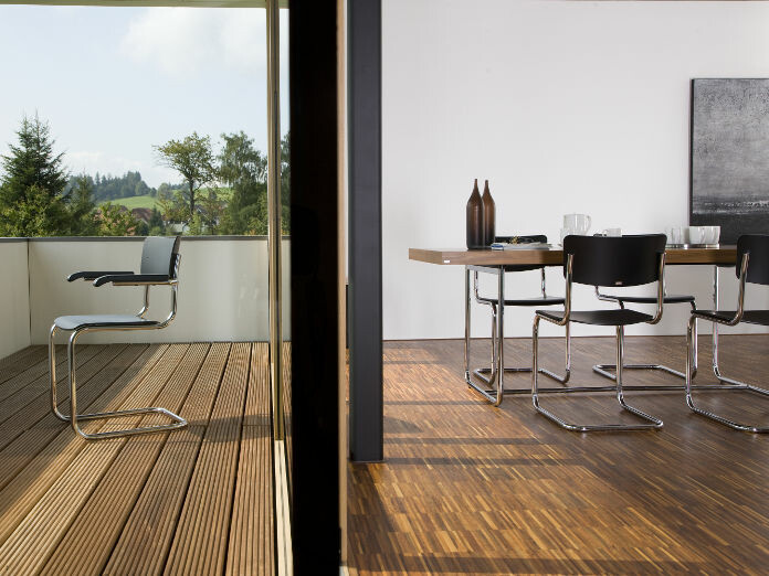 thonet s43 freischwinger sofort lieferbar. Black Bedroom Furniture Sets. Home Design Ideas
