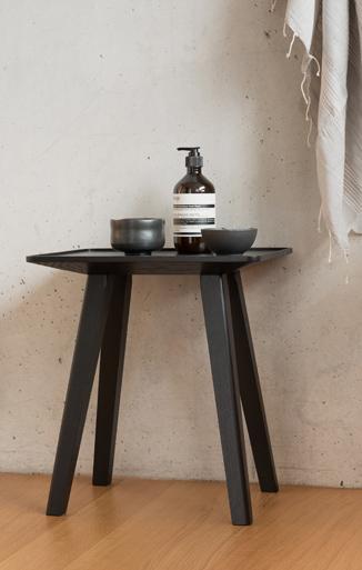 designerm bel b rom bel online kaufen bei. Black Bedroom Furniture Sets. Home Design Ideas