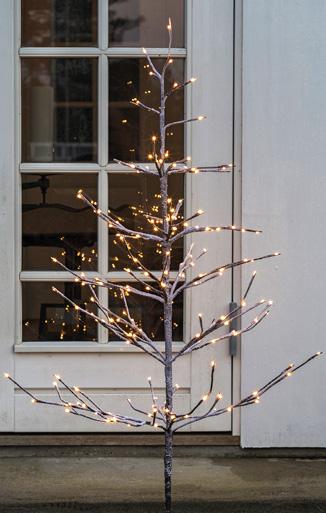 LED Lichterbaum Alex Tree