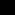 Ersatzreinigungsbürsten Feet-Back, schwarz Schwarz, 96 Stk.