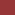 Besucherstuhl Alu-Chair Stoff, rot; Gestell: Aluminium, verchromt