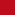 Eames Plastic Armchair DAR rot, Gestell: verchromt (alte Sitzhöhe)