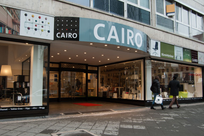 designerm bel in frankfurt cairo designstore frankfurt